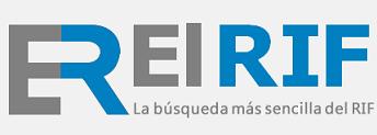 El RIF, registro de identificacion fiscal, y economia venezolana